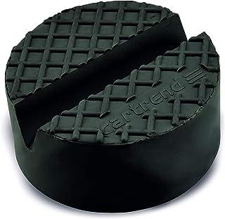 comprar comparacion Cartrend 144000, revestimiento de goma universal para hidráulico y gato