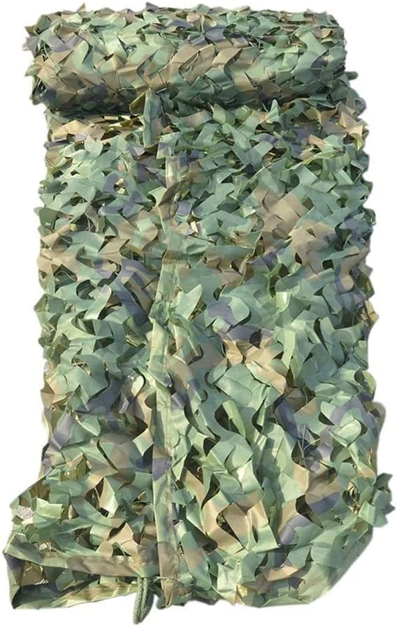 Lyy Max 82% OFF Excellence Home Camo Net Woodland Camping Camouflage