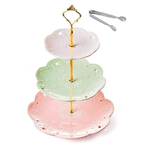Party Platters: Amazon com