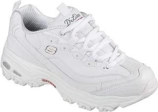 Skechers 斯凯奇 时尚运动鞋