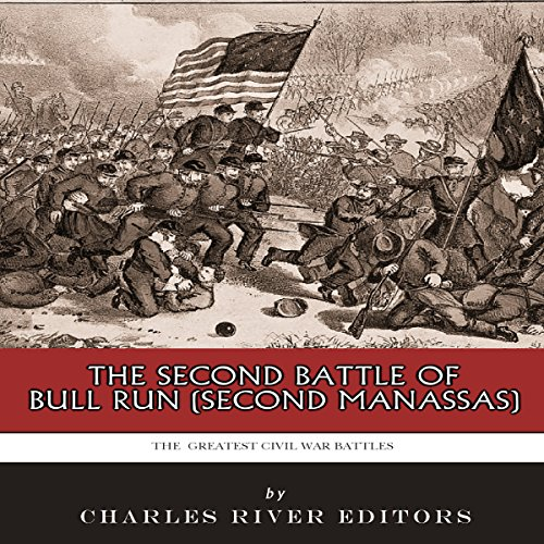 the history of the first battle of manassas The first battle of a history of the first battle of manassas bull run on jul 21 1860s lithograph by currier information about second battle of bull run.