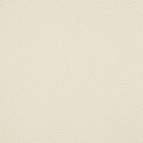 Tapete Beige Uni - Klassisch - Kollektion Glööckler Imperial von marburg - für Schlafzimmer, Wohnzimmer oder Küche - Made in Germany - 10,05m X 0,70m - 52576
