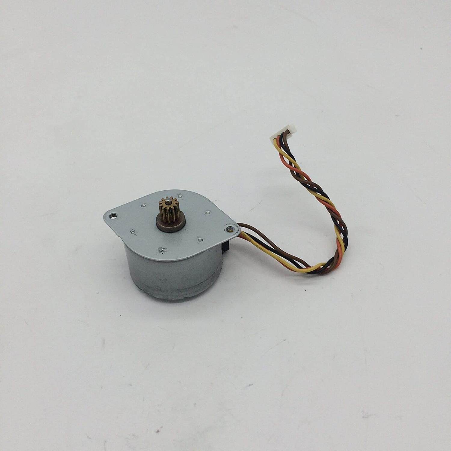 Replacement Parts Accessories for Printer Stepping Motor Replacement Compatible with Zebra Zp 500