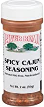 Best river road spicy cajun seasoning Reviews