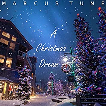 A Christmas Dream