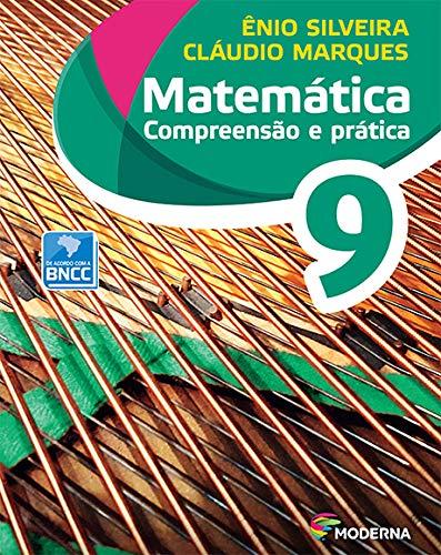Mat Compreensão e Pratica 9 Edição 6