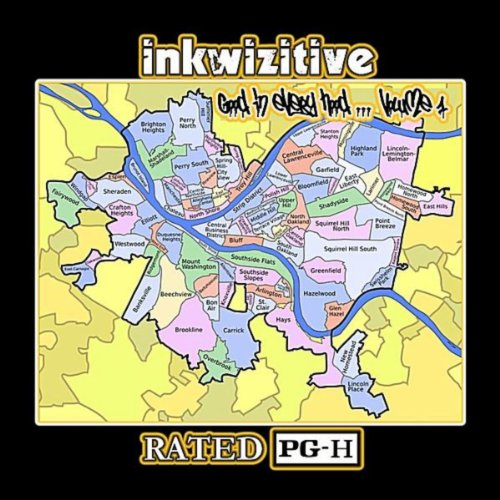 Rated PGH [Explicit]