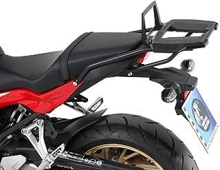 Suchergebnis Auf Für Hinterradgepäckträger 100 200 Eur Hinterradgepäckträger Koffer Gepäck Auto Motorrad