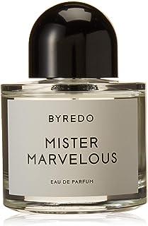 Byredo Mister Marvelous Eau de Parfum 100ml