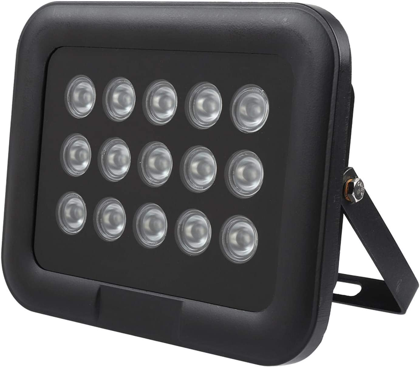 Spring new work WNSC Practical Waterproof Infrared LED Superior Low Consumpt Power Light