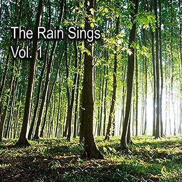 The Rain Sings, Vol. 1