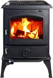 Hi-Flame Appaloosa Wood Stove
