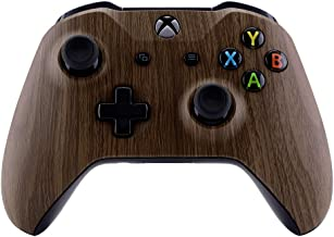 Best xbox one elite controller price check Reviews