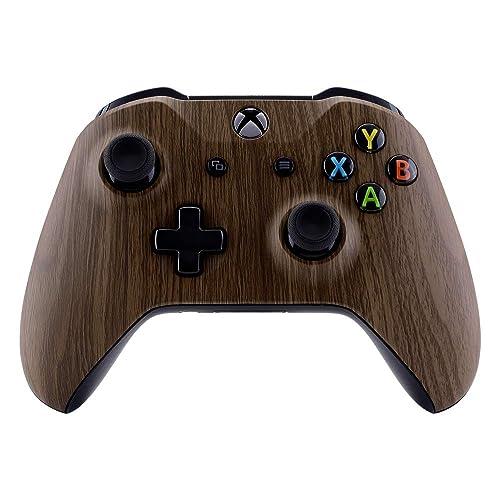 Xbox One Controller Shell: Amazon com