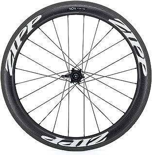 Best zipp 404 clincher front wheel Reviews