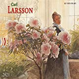 Carl Larsson 2021