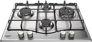 Amazon.it: Hotpoint-Ariston - Piani cottura / Forni e piani cottura ...