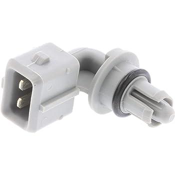 Vemo V30 72 0103 Sensor Ansauglufttemperatur Auto