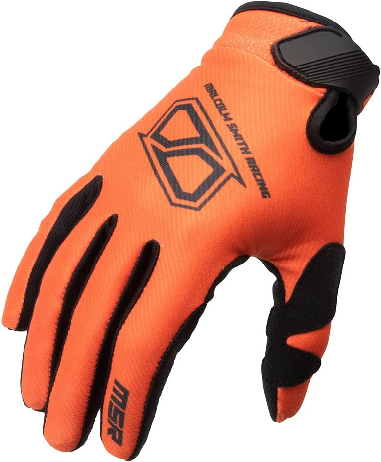 Max 75% OFF MSR We OFFer at cheap prices Axxis Gloves