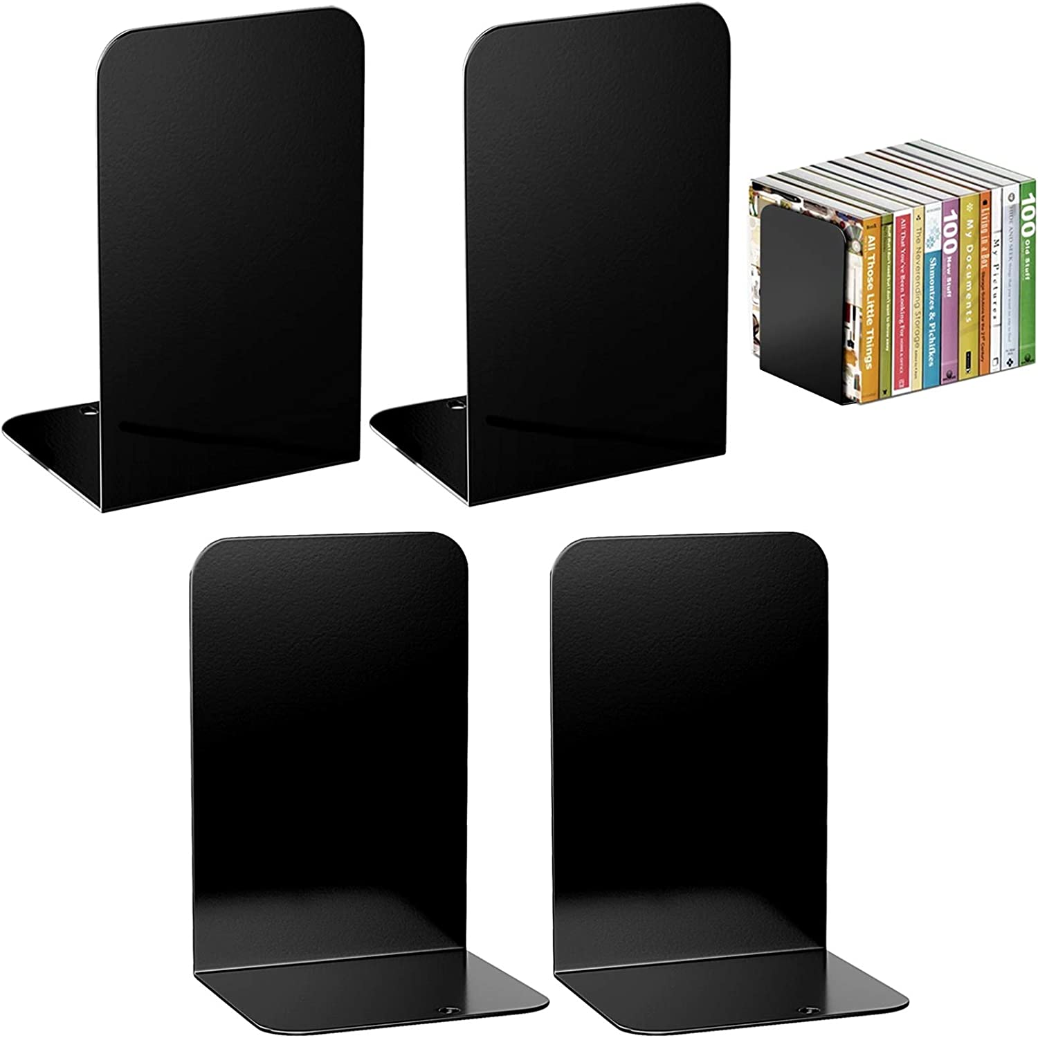 Book Max 55% OFF Ends Bookends Shelves Now on sale for
