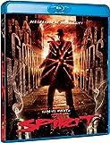 The Spirit (Edición 2017) [Blu-ray]
