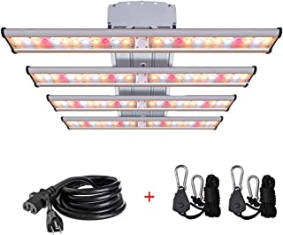 Best electric sky led Reviews