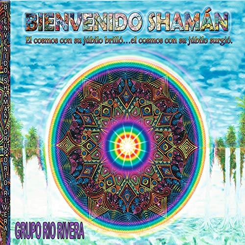 Bienvenido Shaman