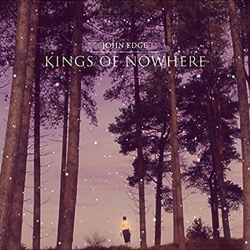 Kings of Nowhere