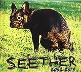 Seether: 2002–2013 von Seether