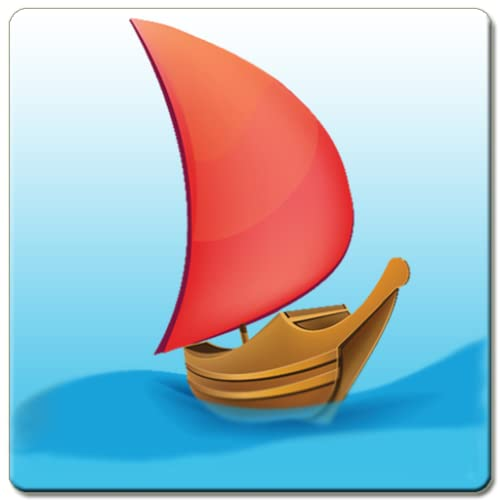 Boote Puzzle