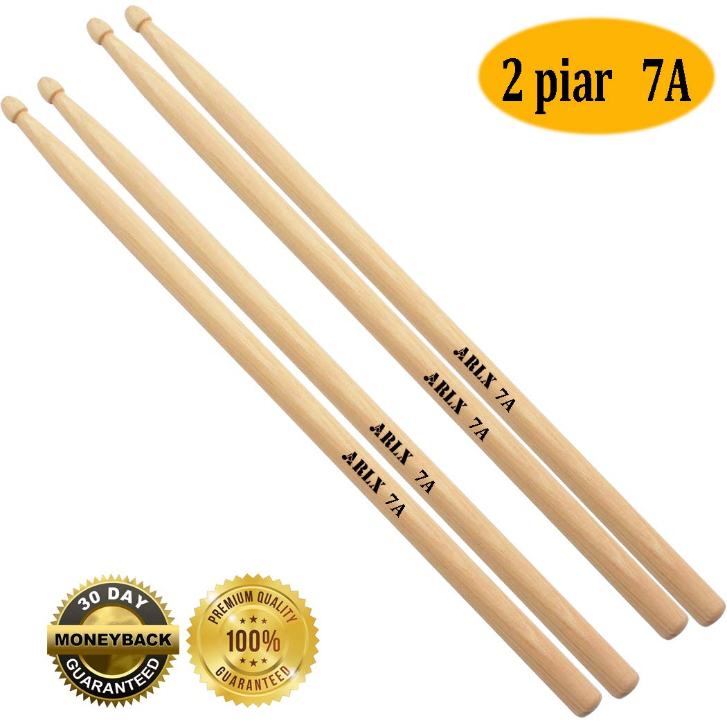 sticks drumsticks Maple youth Drumstick