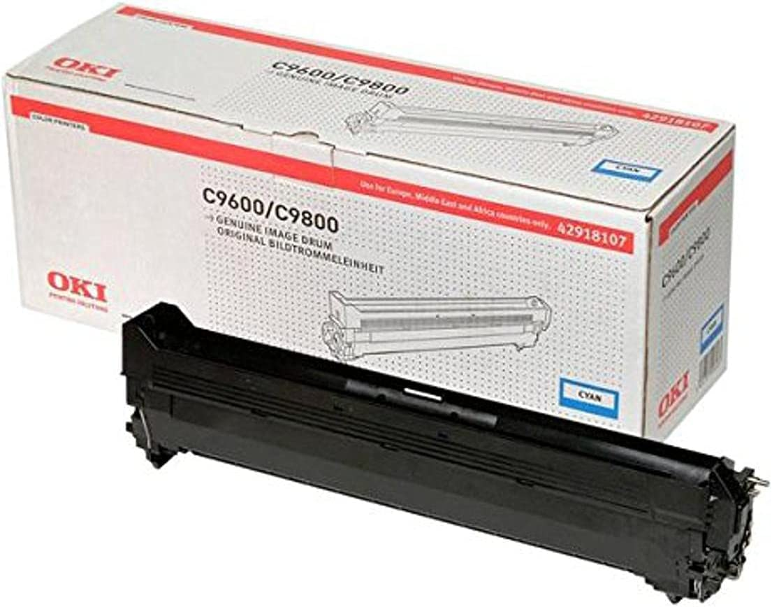 Drum Unit Cyan Discount mail Sale Special Price order
