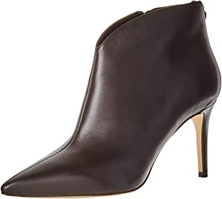 Guess BRISTA/STIVALETTO (BOOTIE)/LEA Women, girls. ANKLE BOOT