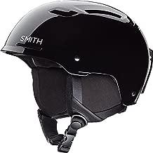 Best smith pivot snow helmet Reviews