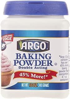 Best aluminum powder bulk Reviews