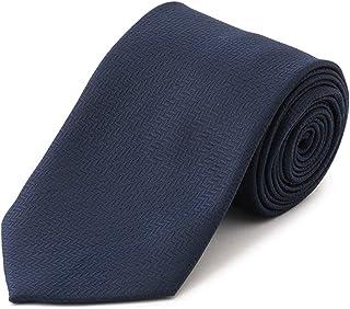 [オリヒカ] 洗えるネクタイ 選べるカラーバリエーション ウオッシャブル/ビジネス/結婚式/ 1900ネクタイ ストライプ メンズ