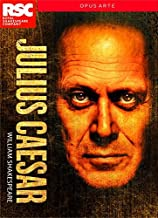 Royal Shakespeare Company: Julius Caesar