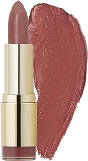 Milani Color Statement Lipstick .14 OZ Teddy Bare