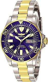 Men's Sapphire Automatic Diver 7046
