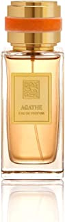Signature Agathe by Signature for Women - Eau de Parfum, 100ml