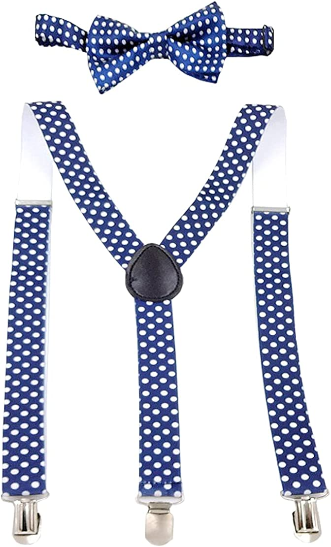 Back Tie Strap Performance Strap Props Bow Trousers Hotel Back Tie Necktie Cloth Accessories