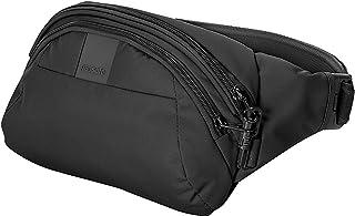 Pacsafe Pacsafe Metrosafe Ls120 Anti-Theft Hip Pack, Black (Black) - 30405