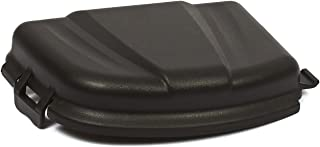 Briggs and Stratton 595658 Air Cleaner Cover
