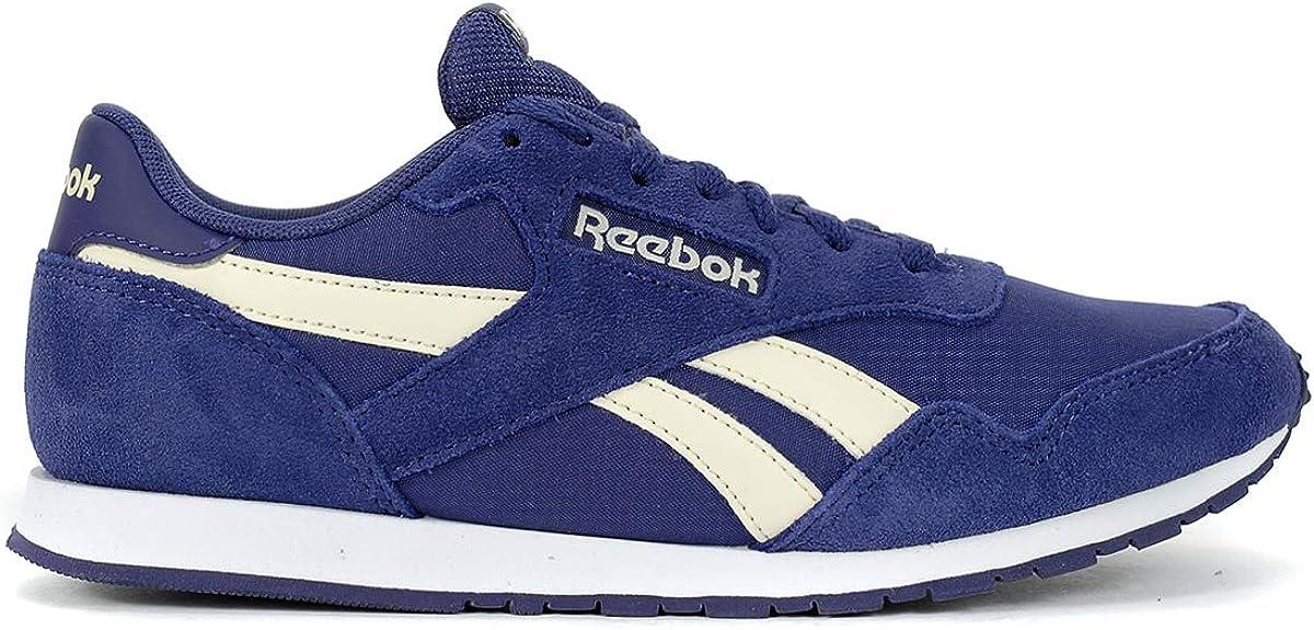 Reebok Women's Royal Ultra SL Fashion Sneaker