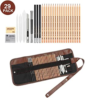 5 5cm COOKY KPOP BTS BT21/cute PU matita penna di tata Cooky RJ makeup Storage Bag cerniera borsa 18