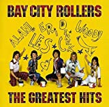 The Greatest Hits von Bay City Rollers