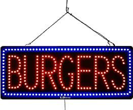 Best deli neon sign Reviews