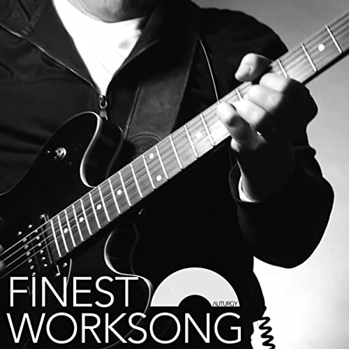 finest worksong mp3