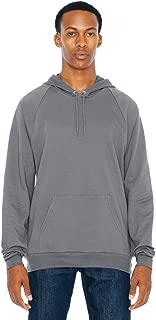 california fleece hoodie