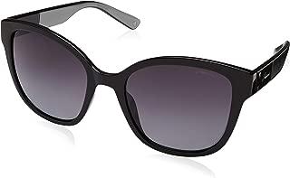 Polaroid Pld4070/s/x Gafas de sol para Mujer, Black, 54 mm